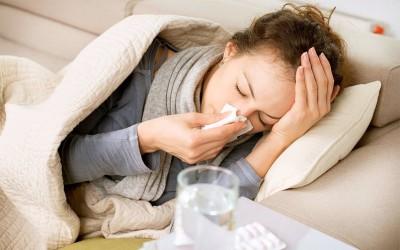 Prévenir ou guérir la grippe avec des traitements naturels