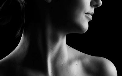 Les pathologies de la thyroïde