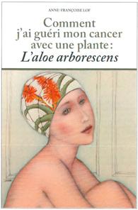 anne-francoise-LOF
