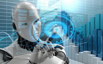 Médecine et intelligence artificielle