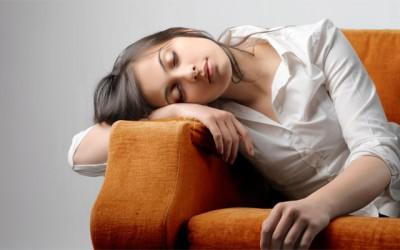 Syndrome de fatigue chronique : causes et traitements naturels