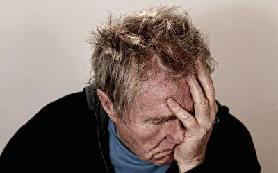 Symptômes et traitements naturels du surmenage