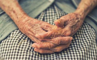 Retarder le vieillissement