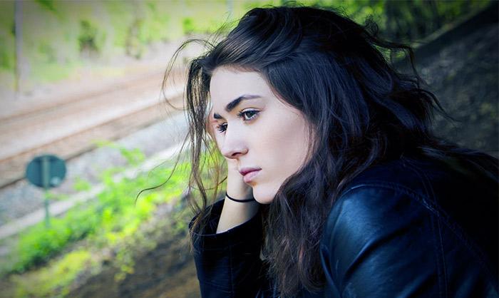 La dépression saisonnière : symptômes et traitements naturels