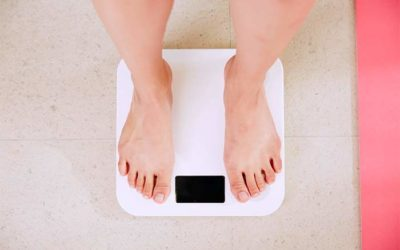 Comment perdre vos kilos de trop?